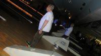 Bowl-O-Rama-2014-16