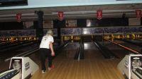Bowl-O-Rama-2014-17