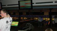 Bowl-O-Rama-2014-49