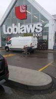 Loblaws Oshawa